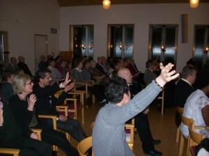 Korskyrkan_publik
